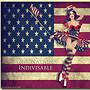 Vintage Patriotism…