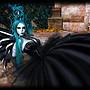 110206-Coppelia---Night-Orchid_005