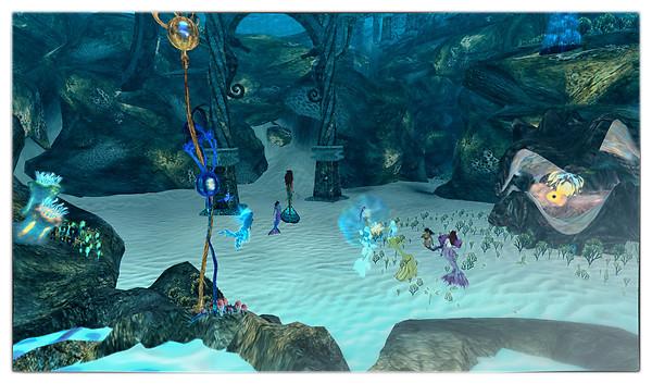FF-0421-where-mermaids-gather_001