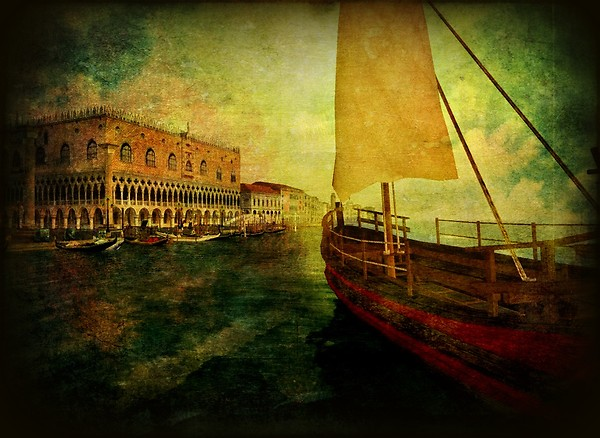 Serenissima