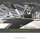 Digital CULT Lifestyle - Virtual Architecture