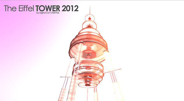 DCLeiffeltower08