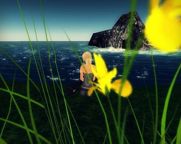 pure on mountian_005
