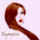 Temptation Profile