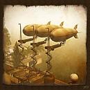 Steampunk_10