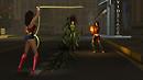 Superheroes_k