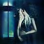 .:°Tulia - My heart is broken...°:.