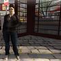 Hair Fair 2012: Virtual Real Life Me no.02
