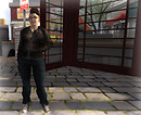 Hair Fair 2012: Virtual Real Life Me no.02