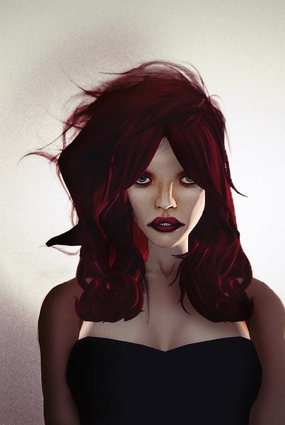 _Aliza_portrait