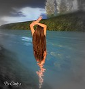 lady of the lake_002