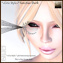 Sanctus-Dark