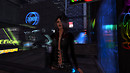 Snapshot_103b