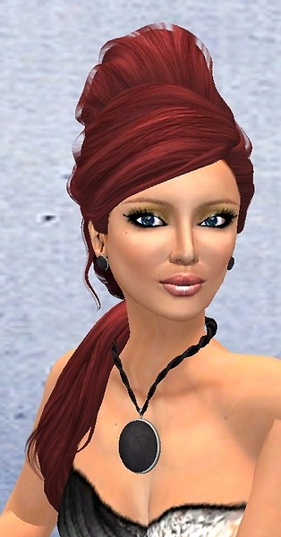 LeLutka Magdalen (Jessica) 1