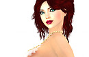 Skin from Estel