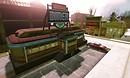 roadside diner - torley.olmstead