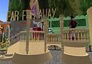 Enchanted Adventures Theme Park - oriyn.destiny
