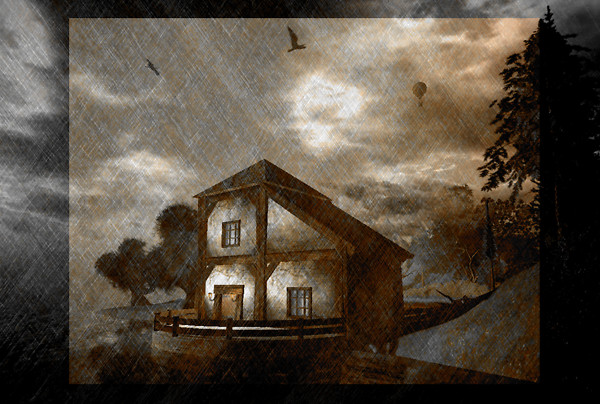 House before the Storm_001c