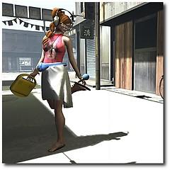Street Dancer 1