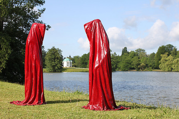 contemporary-arts-documenta-show-time-guards-kili-manfred-kielnhofer