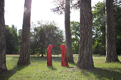 contemporary-art-documenta-show-time-guards-kili-manfred-kielnhofer