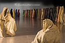 time_guards_beyond_limits kielnhofer