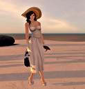 Melli in summer casual_009R