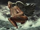Enzo~ The Angel ~