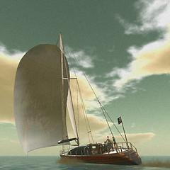 MLCCのヨットだ!-01