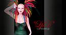 *Lia* MakeUp - Fashion Limited Store