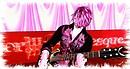 Guerilla Burlesque 21 07 2012 (28)