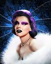 Marilyn...Manson
