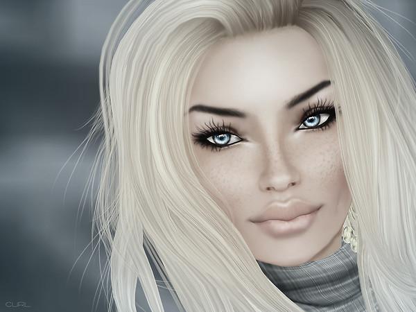 Curl Profile 08 2012