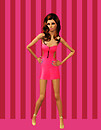 Love Pink! Victoria's secret