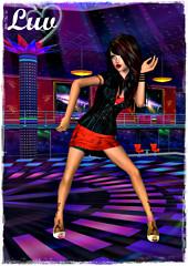 ♥dance