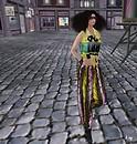 Avrilla Juno