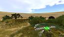 Noweeta Grassland6