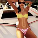 Bikini51