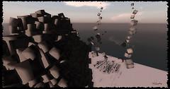 Nessuno Myoo Cubes (2)