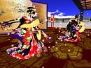 花魁の舞6