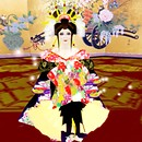 花魁の舞11