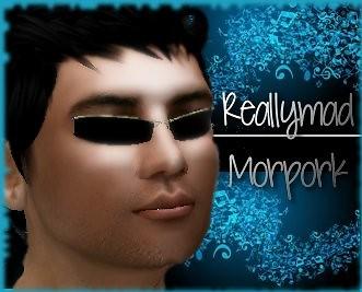 morpork