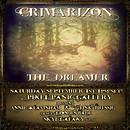 CRIMARIZON The Dreamer