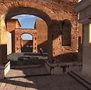 Boscoreale - Piazza Fortuna Augusta ...