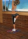 Yoga Asana18