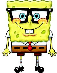 Spongebob time ;D