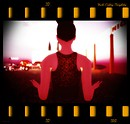 Hot City Night - a prelude