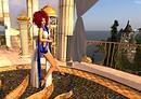Priestess of Kalepa