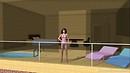 AyaLabo Snapshot Vol.10-5 Hotel Izu at Virtual World