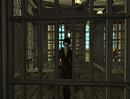 Flotsam Jail